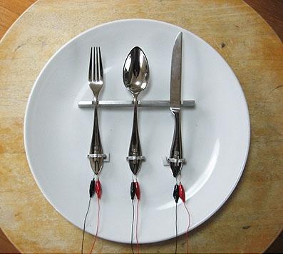 モノガタリ「Dish…Dish…Dish…」
