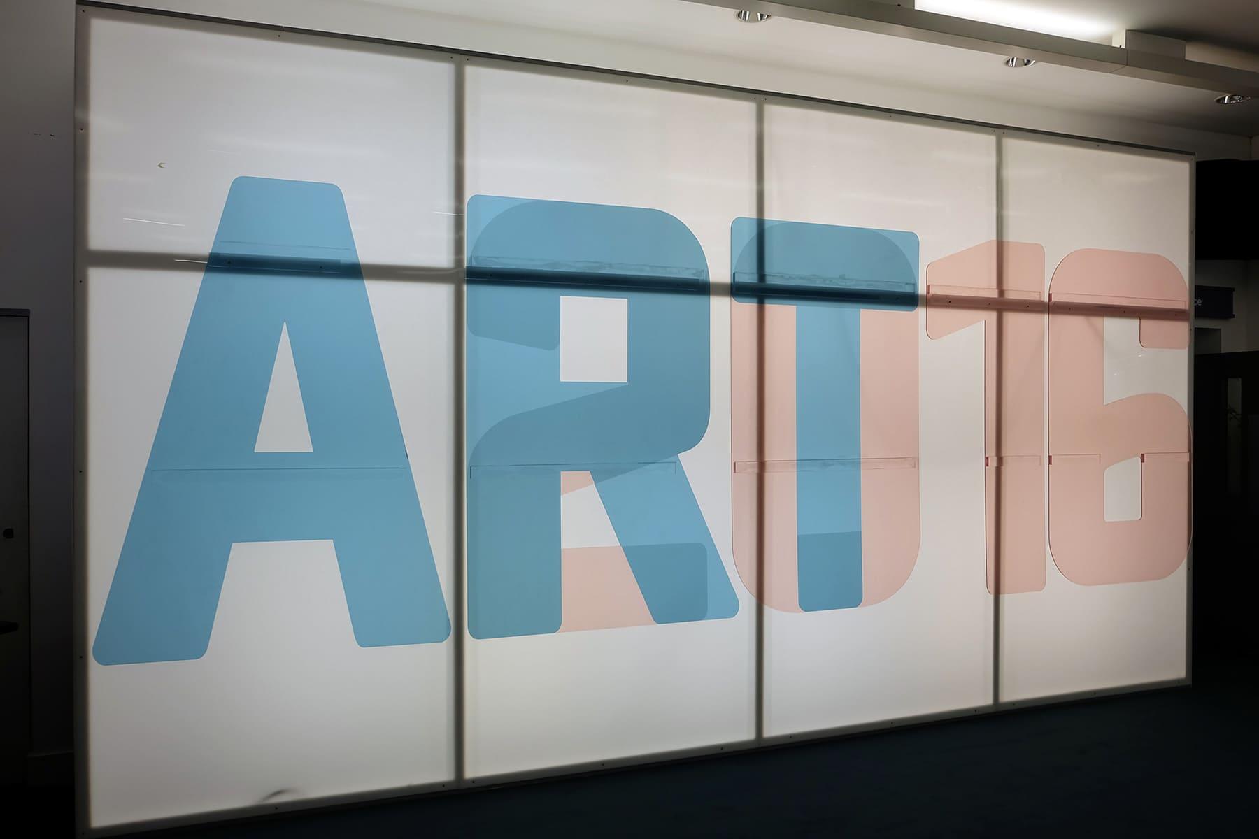 ART 16